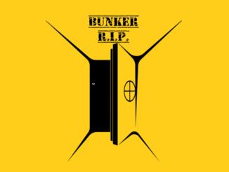 Bunker R.I.P.