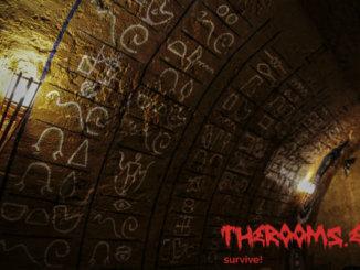 TheRooms.Eu - Tutanchamon