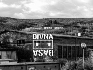 Divná Basa - Escape Room